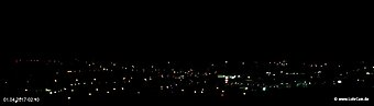 lohr-webcam-01-04-2017-02_10