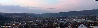 lohr-webcam-01-04-2017-06_50