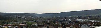 lohr-webcam-01-04-2017-13_40