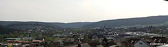 lohr-webcam-01-04-2017-14_20
