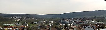 lohr-webcam-01-04-2017-16_30