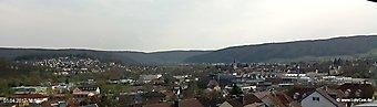 lohr-webcam-01-04-2017-16_50