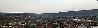 lohr-webcam-01-04-2017-17_00