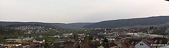 lohr-webcam-01-04-2017-17_10