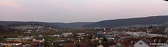 lohr-webcam-01-04-2017-19_50