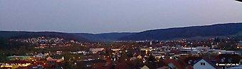 lohr-webcam-01-04-2017-20_10