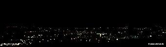 lohr-webcam-01-04-2017-20_50