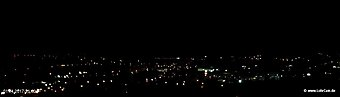 lohr-webcam-01-04-2017-21_00