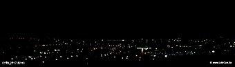 lohr-webcam-01-04-2017-22_10