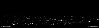 lohr-webcam-02-04-2017-00_10