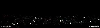 lohr-webcam-02-04-2017-01_10
