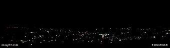 lohr-webcam-02-04-2017-01_20