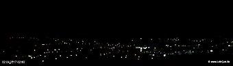 lohr-webcam-02-04-2017-02_30