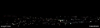 lohr-webcam-02-04-2017-02_40