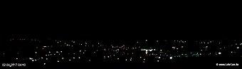 lohr-webcam-02-04-2017-04_10