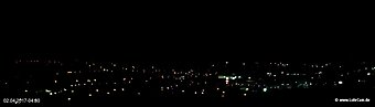 lohr-webcam-02-04-2017-04_30