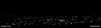 lohr-webcam-02-04-2017-21_10