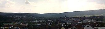 lohr-webcam-03-04-2017-13_00