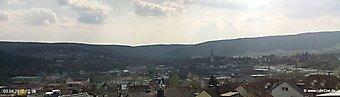 lohr-webcam-03-04-2017-13_10