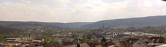 lohr-webcam-03-04-2017-14_30