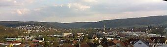 lohr-webcam-03-04-2017-18_20