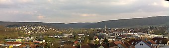 lohr-webcam-03-04-2017-18_30