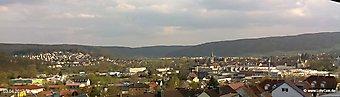 lohr-webcam-03-04-2017-18_40