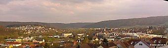 lohr-webcam-03-04-2017-19_00