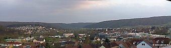 lohr-webcam-03-04-2017-19_40