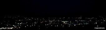 lohr-webcam-03-04-2017-20_40