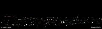 lohr-webcam-03-04-2017-22_50
