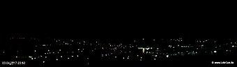 lohr-webcam-03-04-2017-23_50