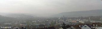 lohr-webcam-04-04-2017-09_00