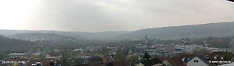 lohr-webcam-04-04-2017-10_40