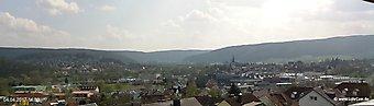 lohr-webcam-04-04-2017-14_30