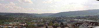 lohr-webcam-04-04-2017-14_40