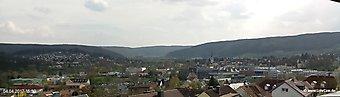 lohr-webcam-04-04-2017-15_30