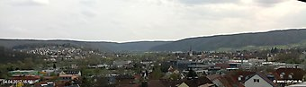 lohr-webcam-04-04-2017-15_50