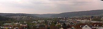 lohr-webcam-04-04-2017-17_10