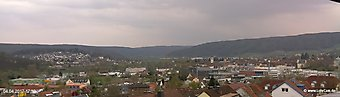 lohr-webcam-04-04-2017-17_30