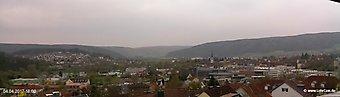 lohr-webcam-04-04-2017-18_00