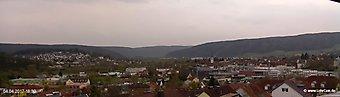 lohr-webcam-04-04-2017-18_30