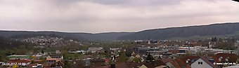 lohr-webcam-04-04-2017-19_20