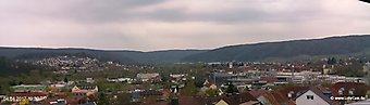 lohr-webcam-04-04-2017-19_30
