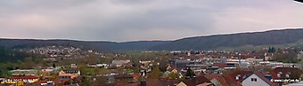 lohr-webcam-04-04-2017-19_50