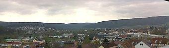 lohr-webcam-05-04-2017-12_10