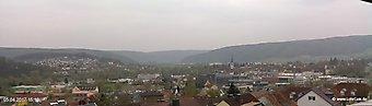 lohr-webcam-05-04-2017-15_10