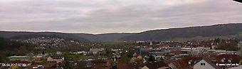 lohr-webcam-06-04-2017-07_30