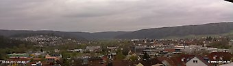 lohr-webcam-06-04-2017-08_40
