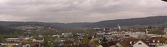 lohr-webcam-06-04-2017-09_00